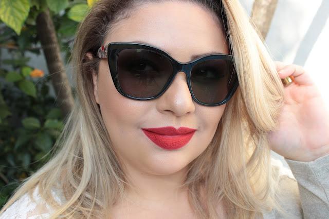 atitude, go eyewear, óculos de sol. modelo, 2015, lançamento, novidade, acessórios, moda, tendência,fashion meeting, lentes transitions, recebidos, evento