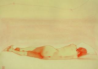 el-arte-de-la-figura-femenina-desnudo-artistico-con-creta-sepia-y-sanguina