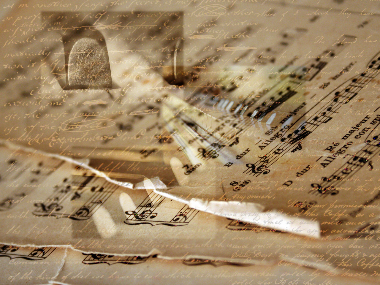 [Immagine: Piano_Wallpaper_by_BlueFlame49.jpg]