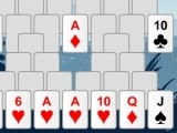 King Of Solitaire | Toptenjuegos.blogspot.com