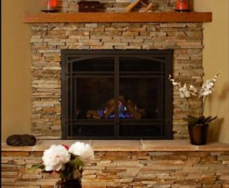 fireplace gas starters fireplaces