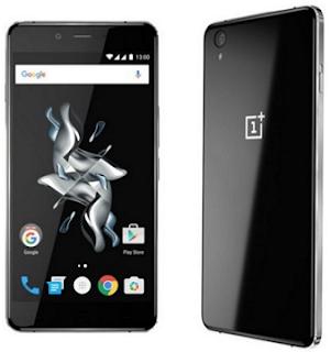 Harga HP OnePlus 2 Mini terbaru