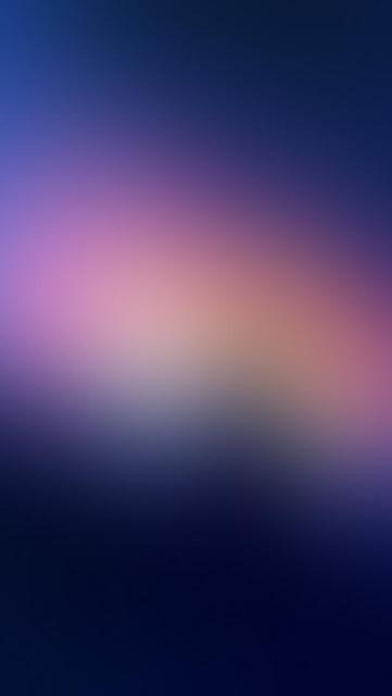 Hình nền iphone 5 đẹp