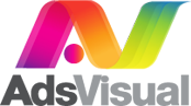 Adsvisual CPM network