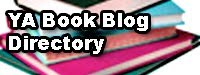 Fabbity Fab on the YA Book Blog Directory: