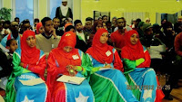 ogaden girls