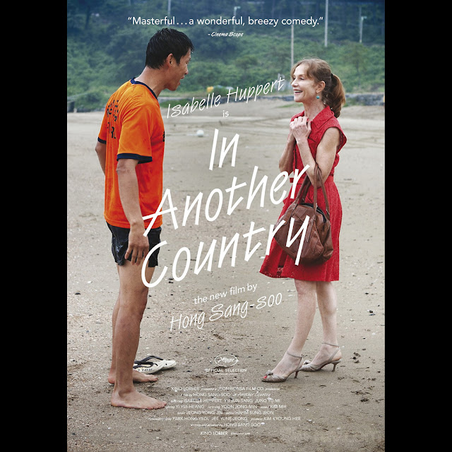 in another country film wallpaper 01 for iPad