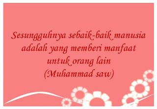 kata mutiara islami-2.jpg