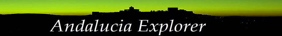 Andalucia Explorer