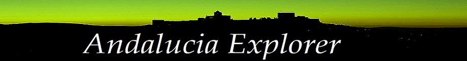 Andalucia Explorer
