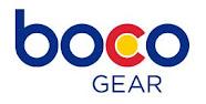 2017 Boco Gear Ambassador
