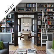 57 Unbelievable secret doorways into hidden rooms | 1 kind design
