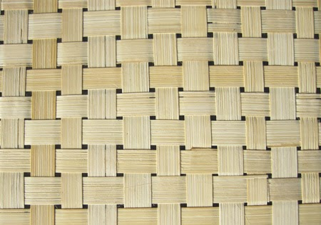 Quality Bamboo and Asian Thatch: Bamboo Panels - Bamboo Wall ...