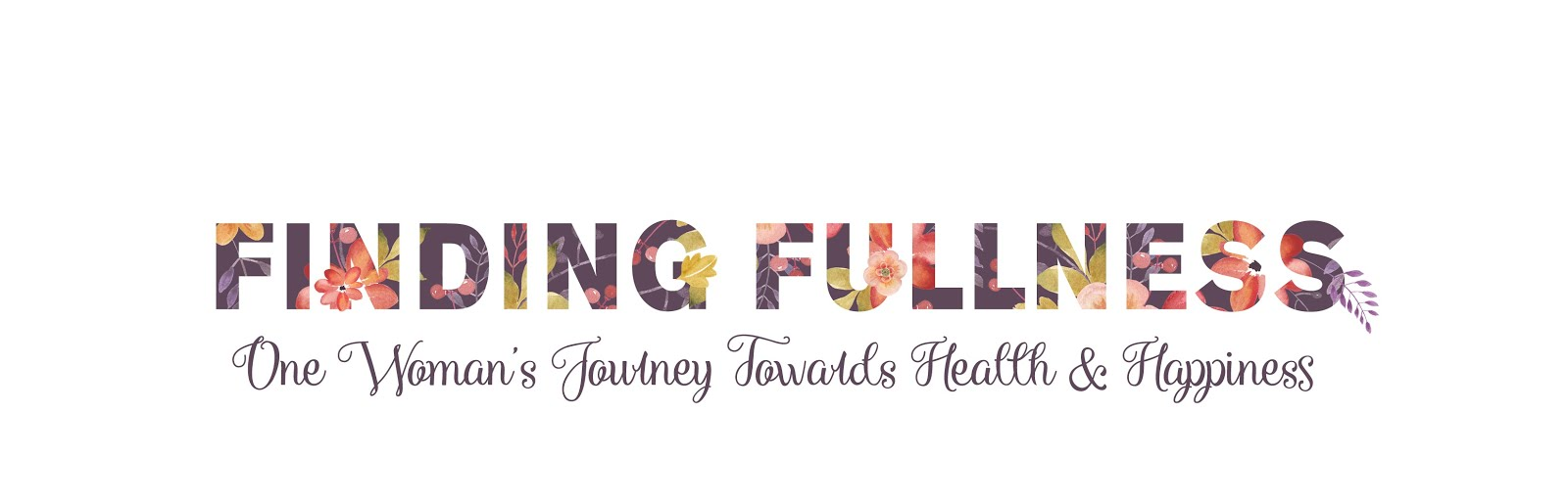 finding fullness