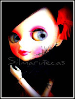 Mueca-tangkou-doll-