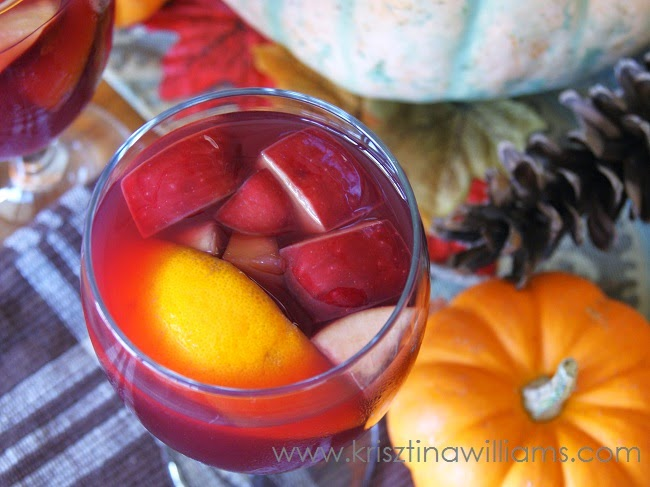 http://www.krisztinawilliams.com/2014/10/spiced-apple-cider-sangria.html