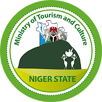 Tourism, Culture & Investment in Niger State