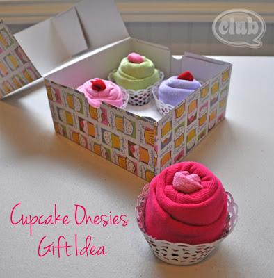 regalos cupcakes