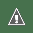 Winner at WAW