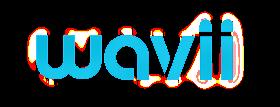 Wavii Old Logo PNG