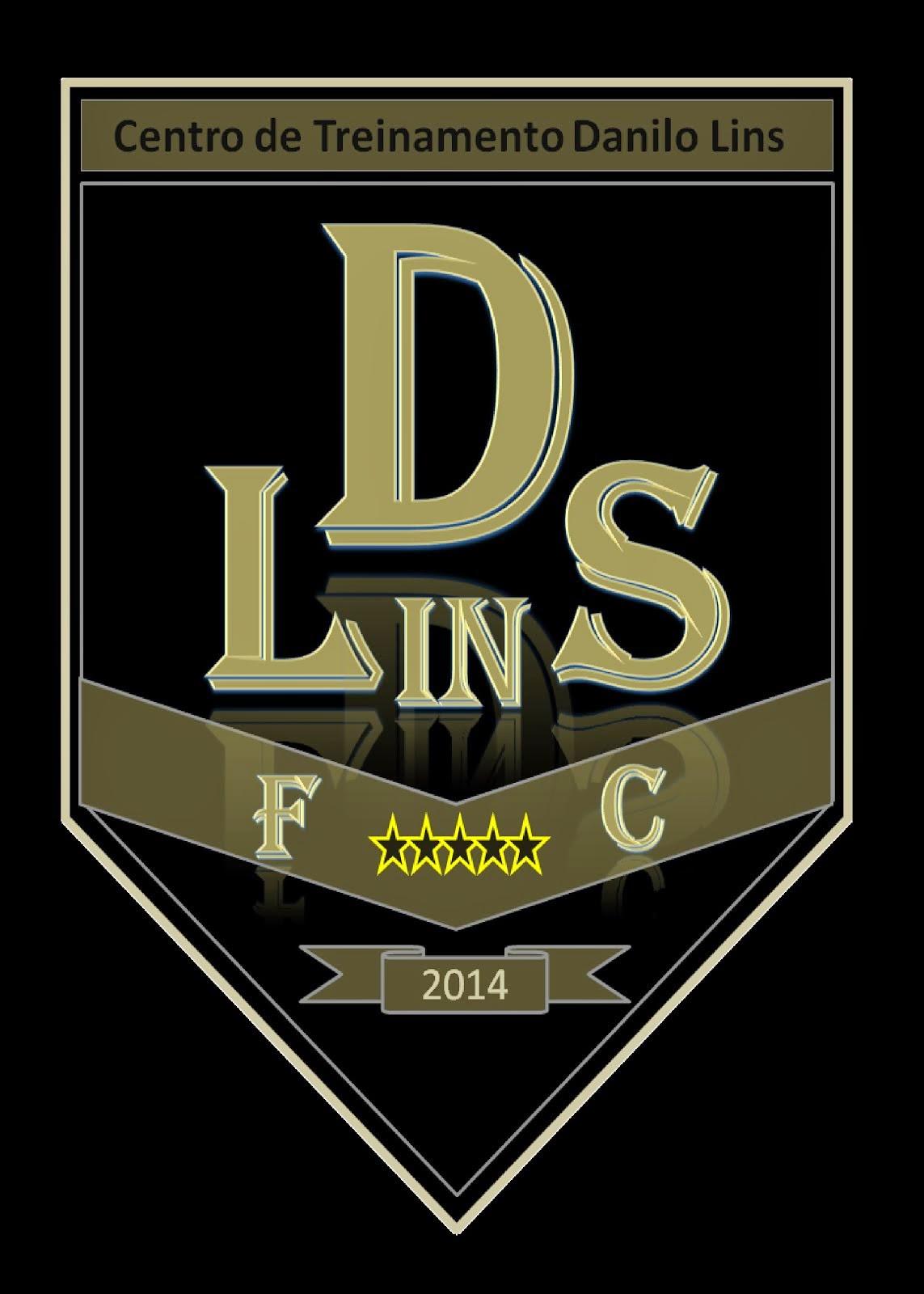 Centro de Treinamento Danilo Lins