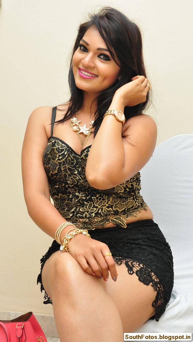 Ashwini Sexy Pics