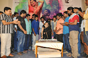 Jyothi Lakshmi trailer launch photos-thumbnail-6