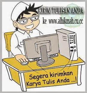 KIRIM TULISAN
