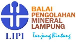 Lowongan Kerja UPT Balai Pengolahan Mineral Lampung