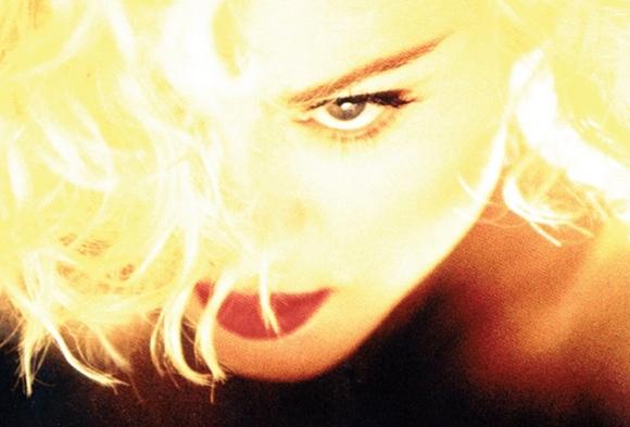 30 anos de carreira da Rainha do POP, Madonna.