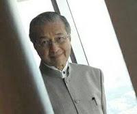 TunMahathir.Com