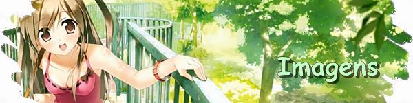 http://animeshoujoo.blogspot.com.br/2013/11/menu-de-imagens.html