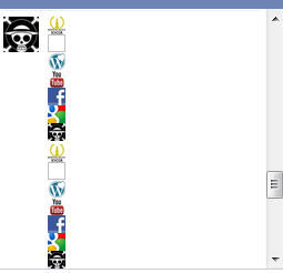 Kode Emoticon Chat Facebook Terbaru