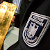 Why Is Germany Repatriating Gold