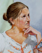 Paige SmithWyatt is a portrait artist located in Alabama.