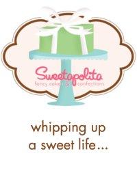 Sweet Apolita