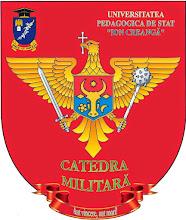 Logoul