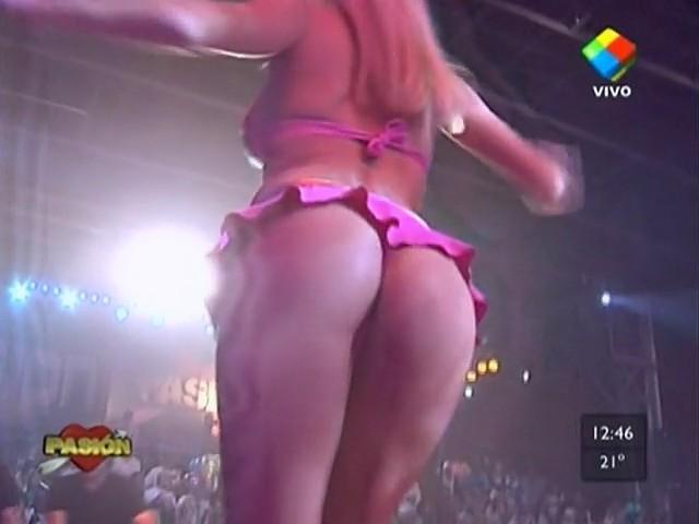 camila flor bolivia video porno: