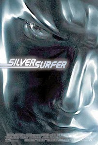 Film Silver Surfer