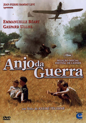 Anjo%2Bda%2BGuerra Download Anjo da Guerra   DVDRip Dublado Download Filmes Grátis
