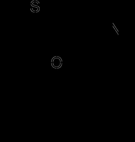 Duloxetine - Wikipedia