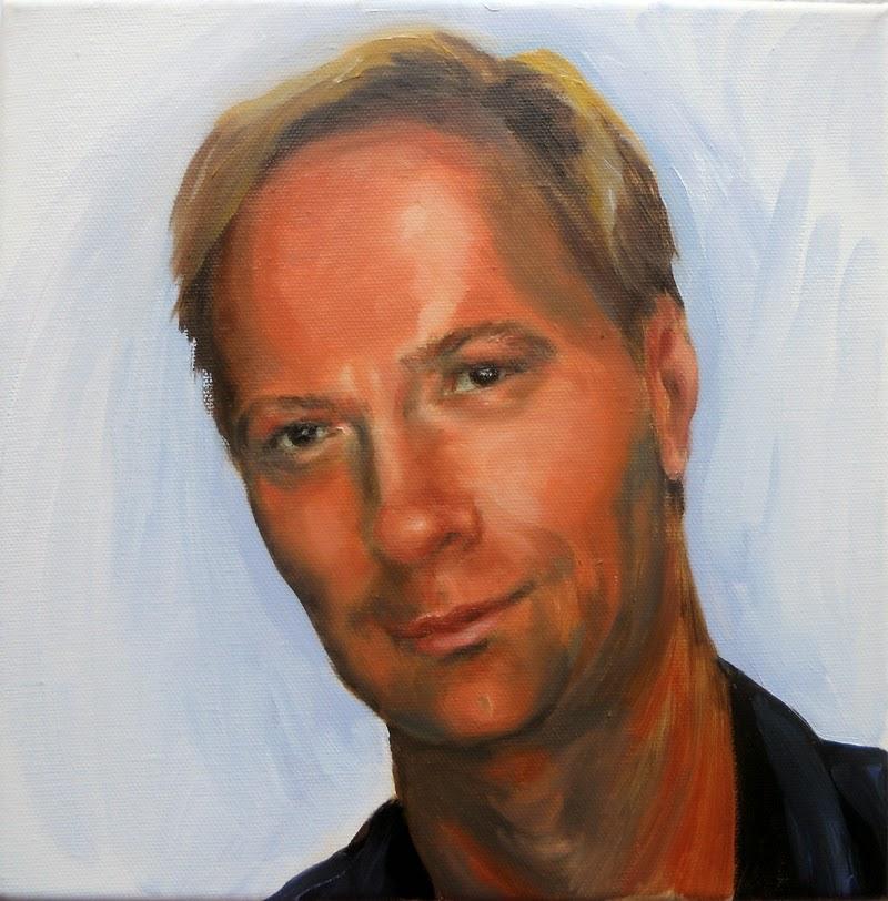 John Stenger