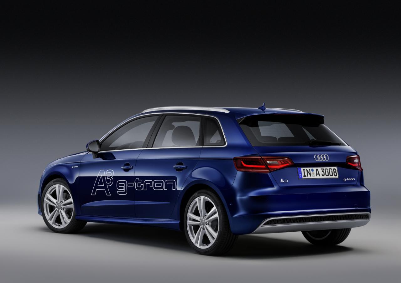 Audi+A3+Sportback+g-tron+2.jpg