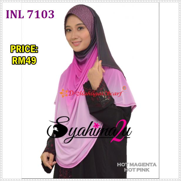 INL7103
