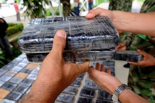 fekete kokain, kábítószer, kábítószer kereskedelem, Románia, Temesvár, bűncselekmény,