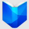 Google Play Books Ebooka APP Android Terbaik