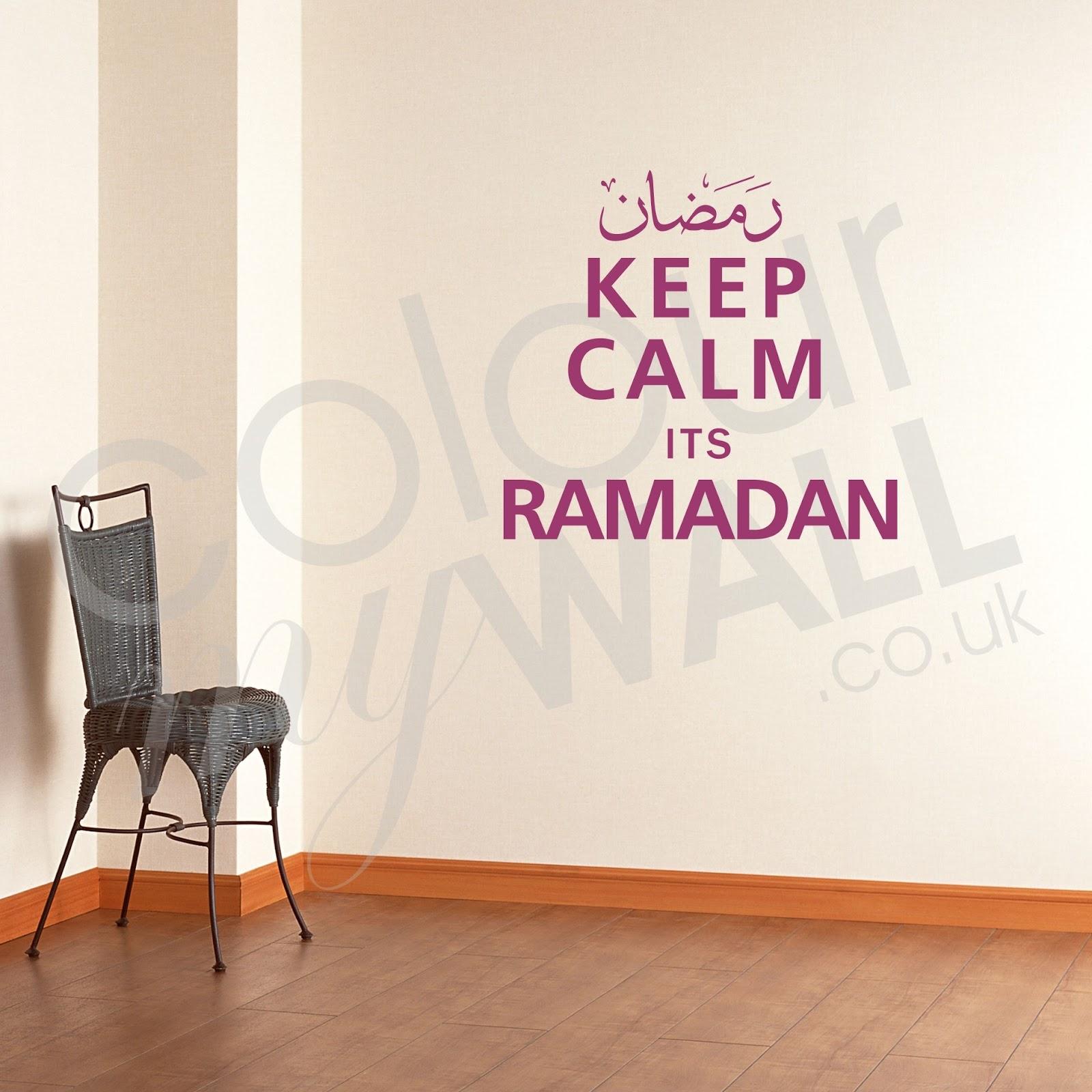 http://2.bp.blogspot.com/-KJmLGwYGlyU/UAqhv7ez7TI/AAAAAAAABgc/dWXp3u9VdBk/s1600/ramadhan05.jpg