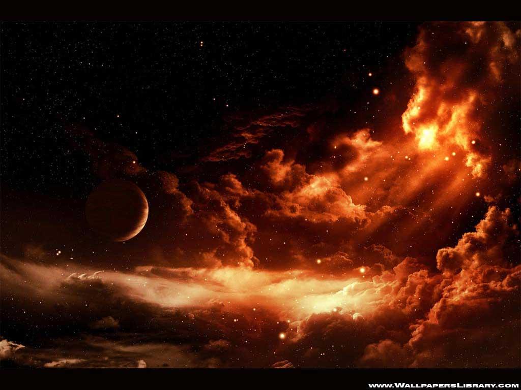 http://2.bp.blogspot.com/-KJmUmj8XBH4/T4PloF5z9XI/AAAAAAAABVg/jMZIU6OW2Fk/s1600/amazing-red-sky-wallpaper.jpg