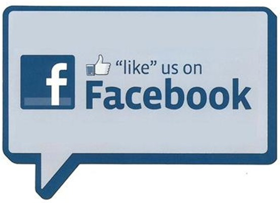 "Getting The 'Likes"" for Your Facebook Page"