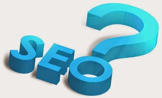 Mejora tu posición en Google escrito por Maria Callizo Monge - Blog mecánicos